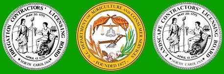 aff logos
